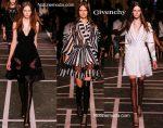 Abiti-Givenchy-primavera-estate-moda-donna