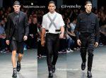 Abiti-Givenchy-primavera-estate-moda-uomo