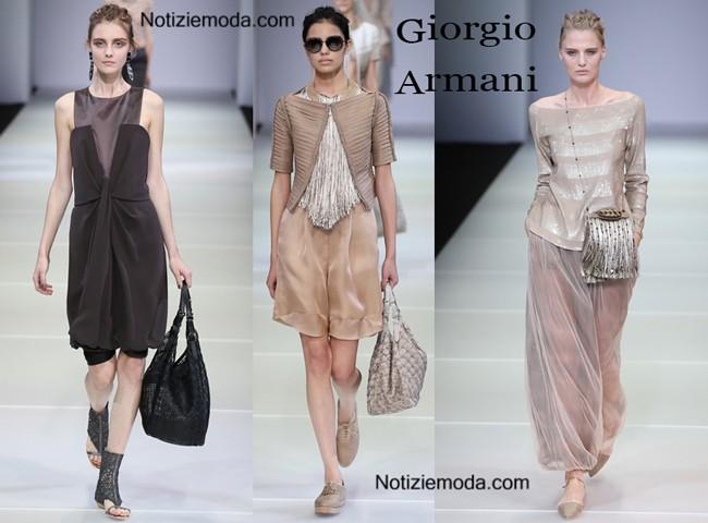 Accessori-Giorgio-Armani-primavera-estate-donna