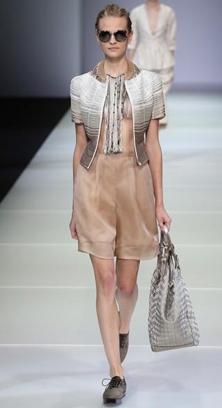 Accessori-Giorgio-Armani-primavera-estate-moda-donna