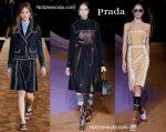 Accessori-Prada-primavera-estate-donna