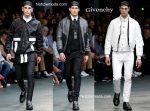 Accessori-abbigliamento-Givenchy-primavera-estate1