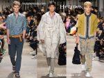 Accessori-abbigliamento-Hermes-primavera-estate1