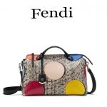 Bags-Fendi-online-primavera-estate-2015-moda
