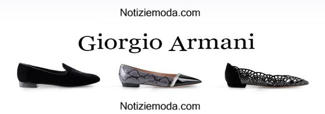 Ballerine-Giorgio-Armani-primavera-estate-donna