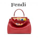 Borse-Fendi-donna-primavera-estate-2015-moda