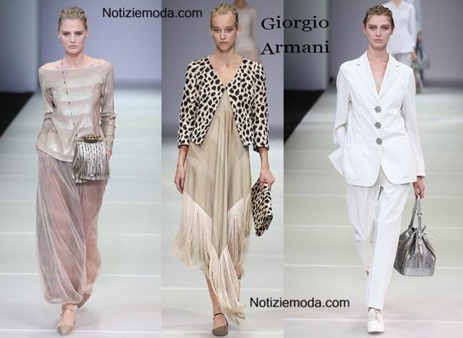 Borse-Giorgio-Armani-primavera-estate-donna