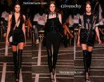 Borse-Givenchy-primavera-estate-donna
