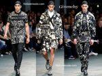 Borse-Givenchy-primavera-estate-uomo