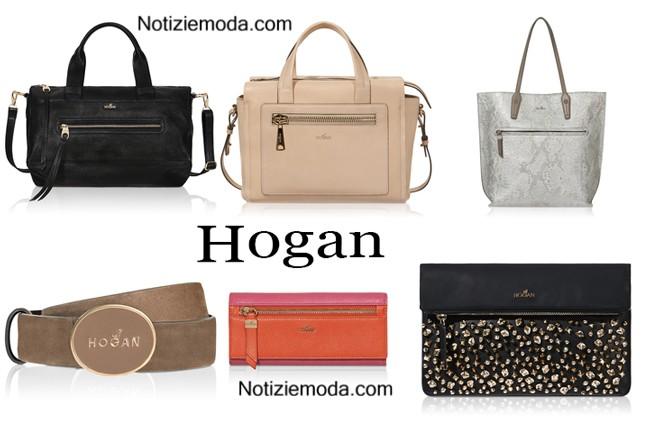 hogan borse collezione primavera estate 2013