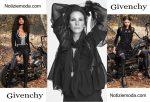 Campagna-Givenchy-primavera-estate