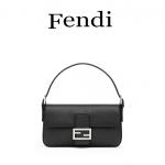 Catalogo-Fendi-borse-primavera-estate-2015-moda