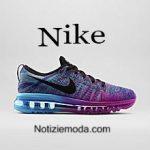 Catalogo-Nike-calzature-primavera-estate