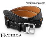 Cinture-Hermes-online-accessori-primavera-estate