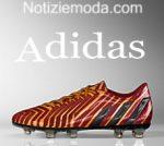 Collezione-Adidas-calzature-online-donna