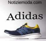 Collezione-Adidas-calzature-primavera-estate