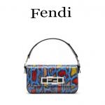 Collezione-Fendi-borse-primavera-estate-2015-moda