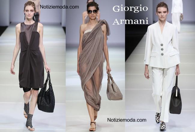 Collezione-Giorgio-Armani-primavera-estate-2015-donna