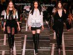 Collezione-Givenchy-primavera-estate-2015-donna