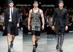 Collezione-Givenchy-primavera-estate-2015-uomo