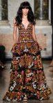 Emilio-Pucci-primavera-estate-2015-moda-donna