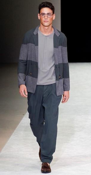 Giorgio-Armani-primavera-estate-2015-moda-uomo