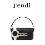 Handbags-Fendi-donna-primavera-estate-2015-moda