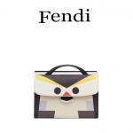 Handbags-Fendi-primavera-estate-2015-moda-donna