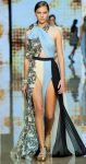 Just-Cavalli-primavera-estate-2015-moda-donna