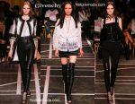 Look-Givenchy-primavera-estate-donna