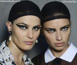 Makeup-Givenchy-primavera-estate-moda-donna