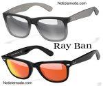 Occhiali-da-sole-Ray-Ban-personalizzati