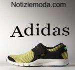 Scarpe-Adidas-donna-primavera-estate-2015