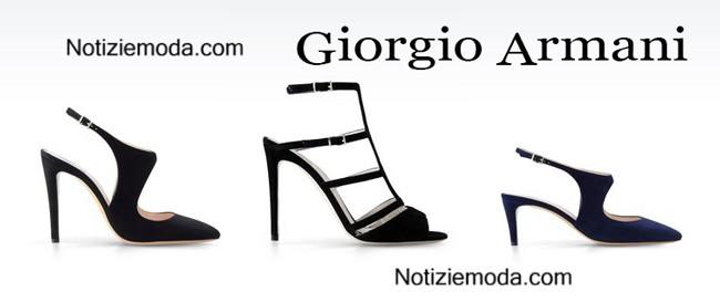 Scarpe-Giorgio-Armani-calzature-primavera-estate