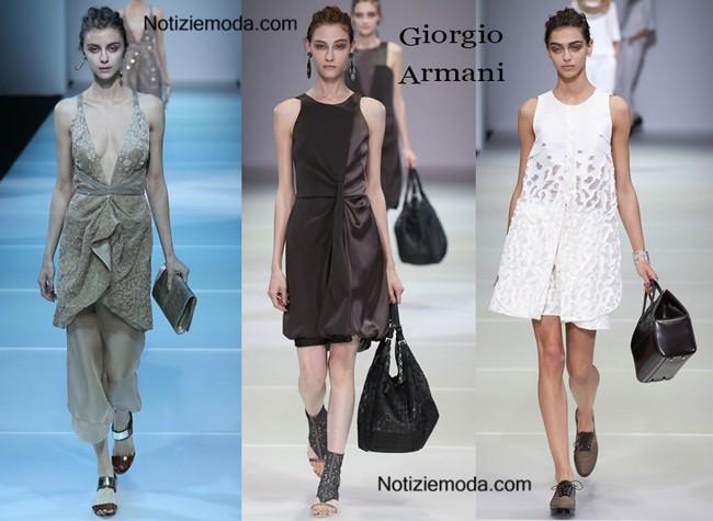 Scarpe-Giorgio-Armani-primavera-estate-donna