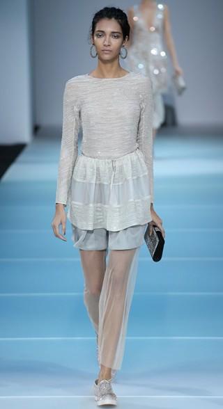 Scarpe-Giorgio-Armani-primavera-estate-moda-donna