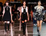 Scarpe-Givenchy-primavera-estate-donna