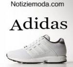 Scarpe-donna-Adidas-primavera-estate