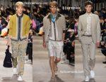 Sfilata-Hermes-primavera-estate-2015-moda-uomo