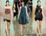 Sfilata-Just-Cavalli-primavera-estate-2015-moda-donna