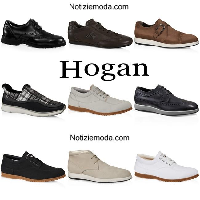 Hogan Nuove 2016 Uomo