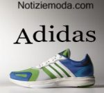 Ultimi-arrivi-scarpe-Adidas-calzature-2015