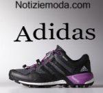 Ultimi-arrivi-scarpe-Adidas-primavera-estate