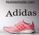 Ultimi-modelli-Adidas-calzature-primavera-estate