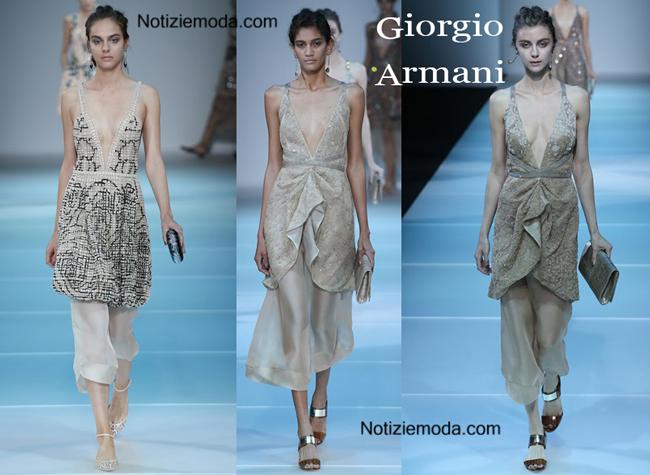 Video-Giorgio-Armani-primavera-estate-2015-sfilata-donna