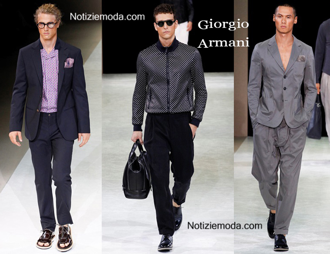 Video-Giorgio-Armani-primavera-estate-2015-sfilata-uomo