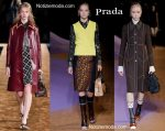 Video-Prada-primavera-estate-2015-sfilata-donna