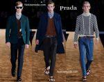Video-Prada-primavera-estate-2015-sfilata-uomo