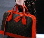 Accessori-Louis-Vuitton-borse-primavera-estate-2015