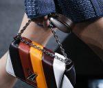 Accessori-Louis-Vuitton-primavera-estate-2015-moda-donna